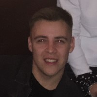 Matty McLernon