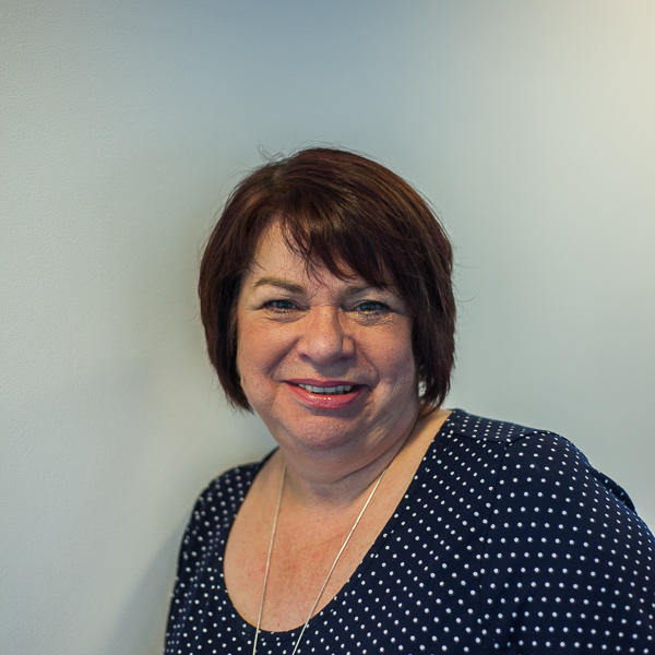 Sue Schonberger